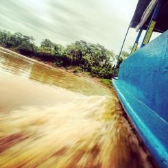 river_peru_serrini_44
