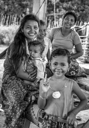 serrini_cambodia-119