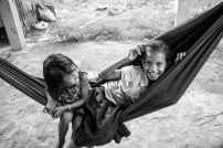 serrini_cambodia-126