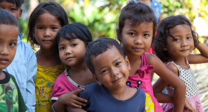 serrini_cambodia-33