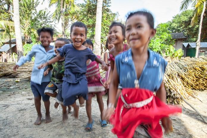 serrini_cambodia-35