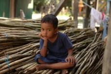serrini_cambodia-52