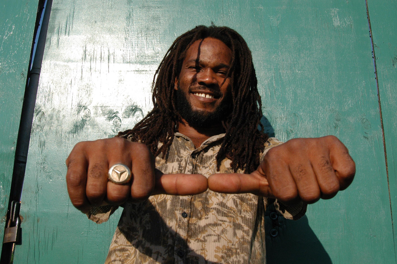 Concert File7 : The Gladiators & Imanytree le 11 juin pour une soirée reggae