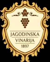 Jagodinska Vinarija 1897