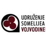 Udruženje somelijea Vojvodine