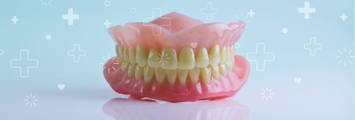 Consejos y recomendaciones para cuidar su salud oral y prevenir problemas como la caries