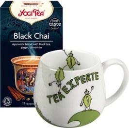 cadou-ceai-negru-bio-si-cana-expert-in-ceai-oFqBc