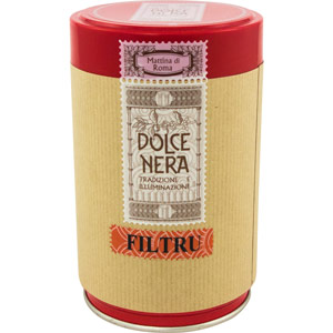 cafea-mattina-di-roma-it3Rl (1)