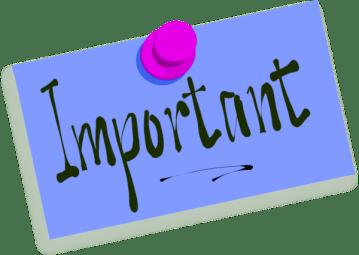 large-Thumbtack-note-Important-66.6-15235