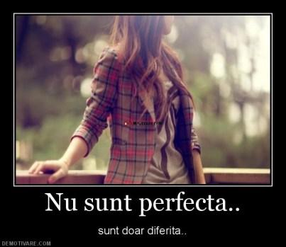 3314_nu-sunt-perfecta