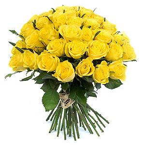 buchet-din-35-de-trandafiri-galbeni-YqOLx