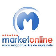 logo_marketonline_mic1 (1)