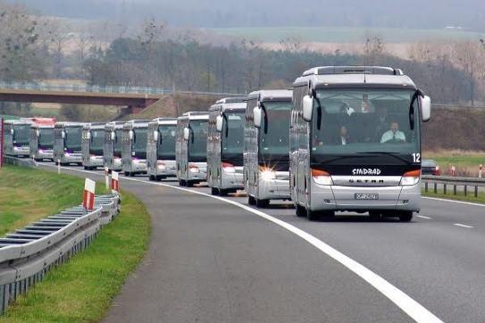 transport persoane romania anglia