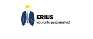 erius logo