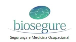 biosegure