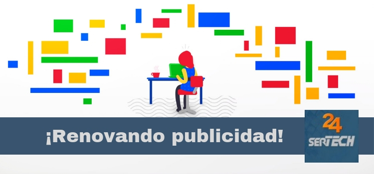 QUÉ ES GOOGLE ADS, MARKETING PLATFORM Y AD MANAGER?