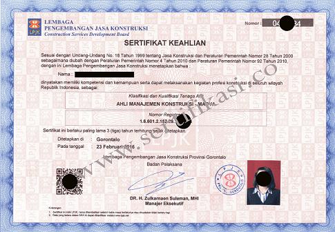 jasa-pengurusan-skt-ska-sbu-siujk-iso-smk3-dan-sertifikasi-lainnya