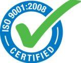 sertifikat iso 9001:2008