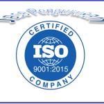 Jasa Pengurusan Sertifikasi Iso 9001:2015 Mudah Dan Resmi