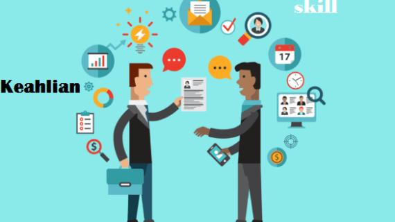 Tips Mudah Memilih Biro Jasa Perijinan Profesional