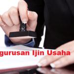 Biro Jasa Ijin Usaha Cibubur Berpengalaman