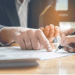 Prosedur Pengurusan Siujk Melalui Online