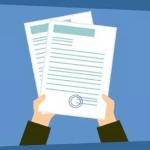 Tahap-Tahap Pengurusan Siujk (Surat Izin Usaha Jasa Konstruksi)