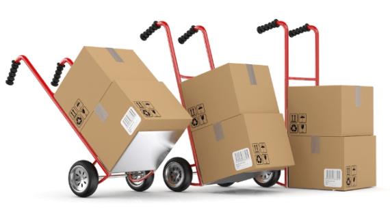 Cara Membuat Angka Pengenal Import Dengan Mudah