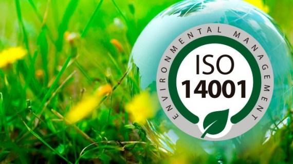 Biaya Sertifikasi ISO 14001:2015 Terbaru