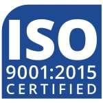 Cara Melakukan Pemantauan dan Pengukuran Sumber Daya dalam ISO 9001:2015