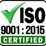 Memaknai Sistem Pencegahan dalam ISO 9001:2015