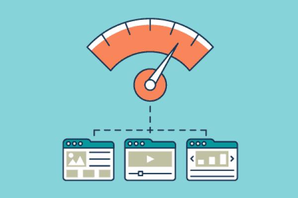 WordPress Myth: Too Many Plugins Slow Down Your Site