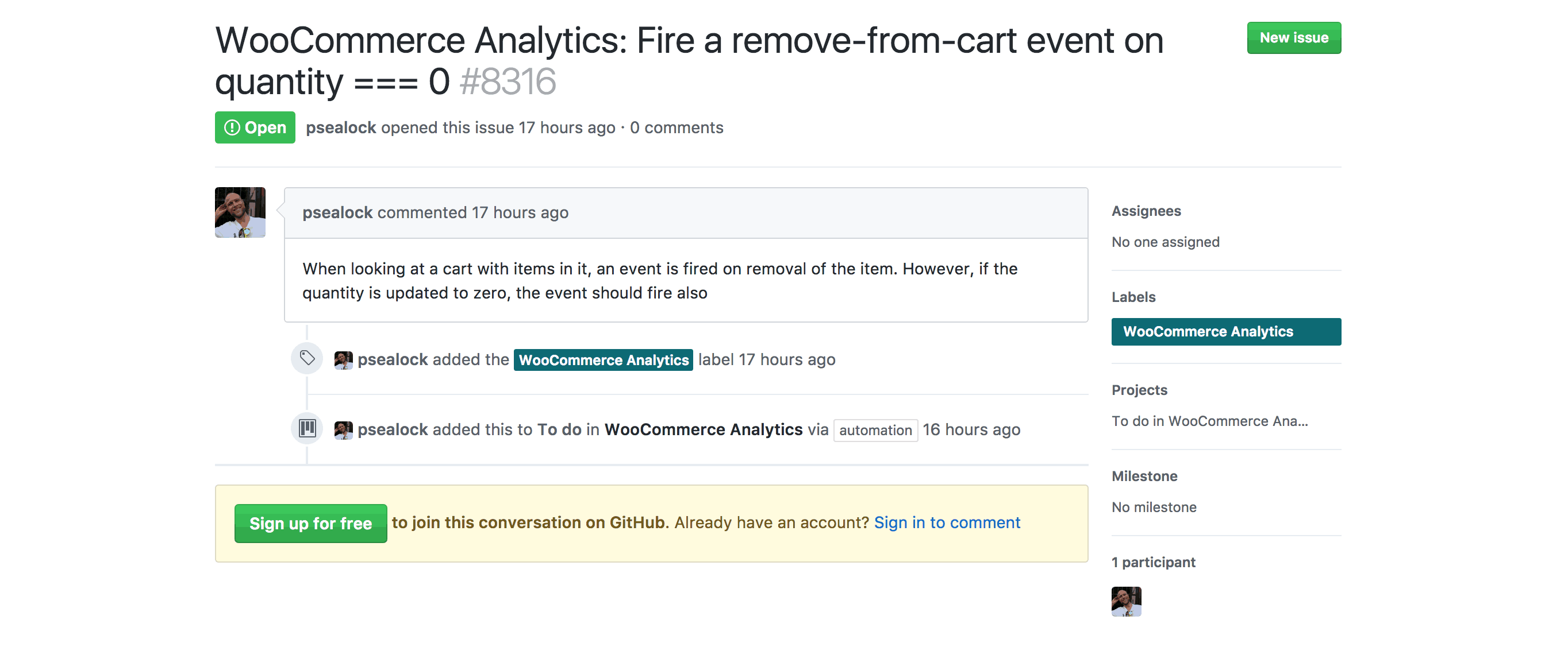 JetPack 5 6: Adds Support for Lazy Loading and Google Analytics