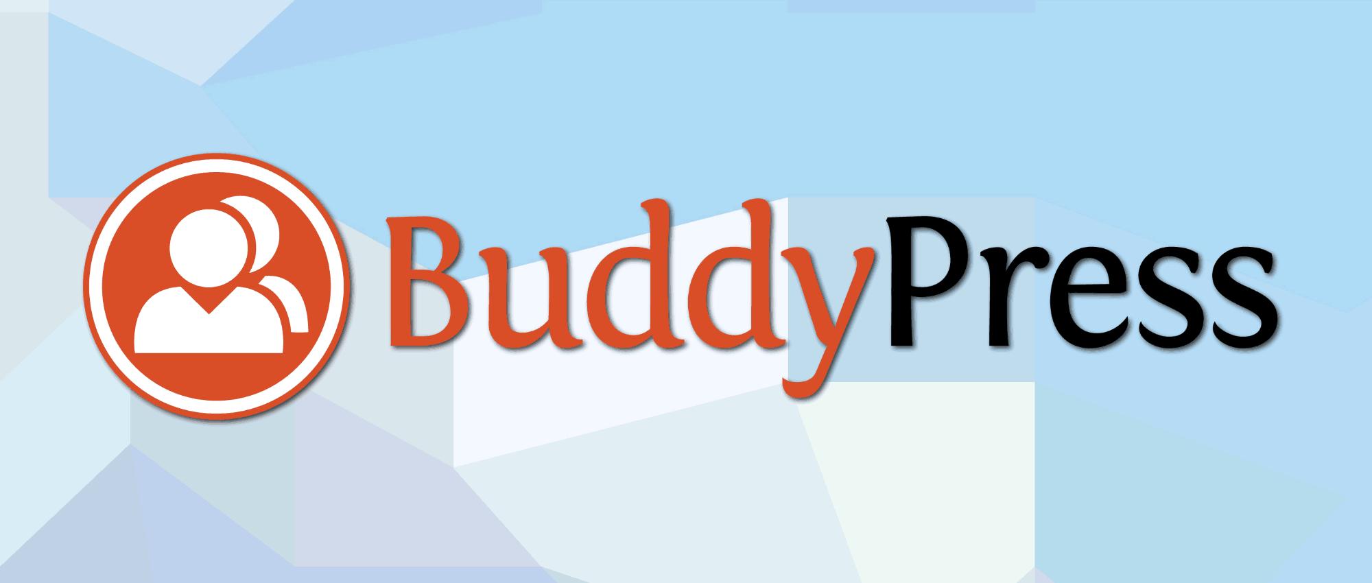 remove-bbPress-breadcrumbs