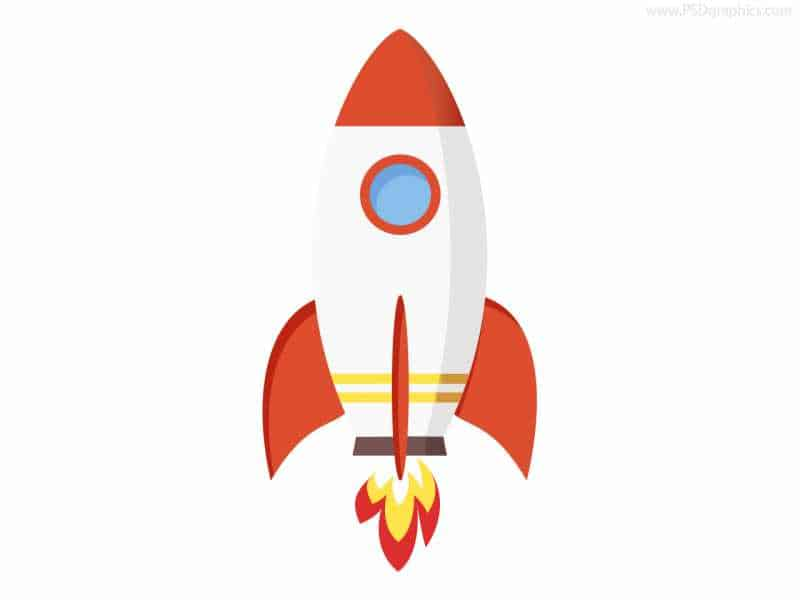 CloudFlare's Rocket Loader