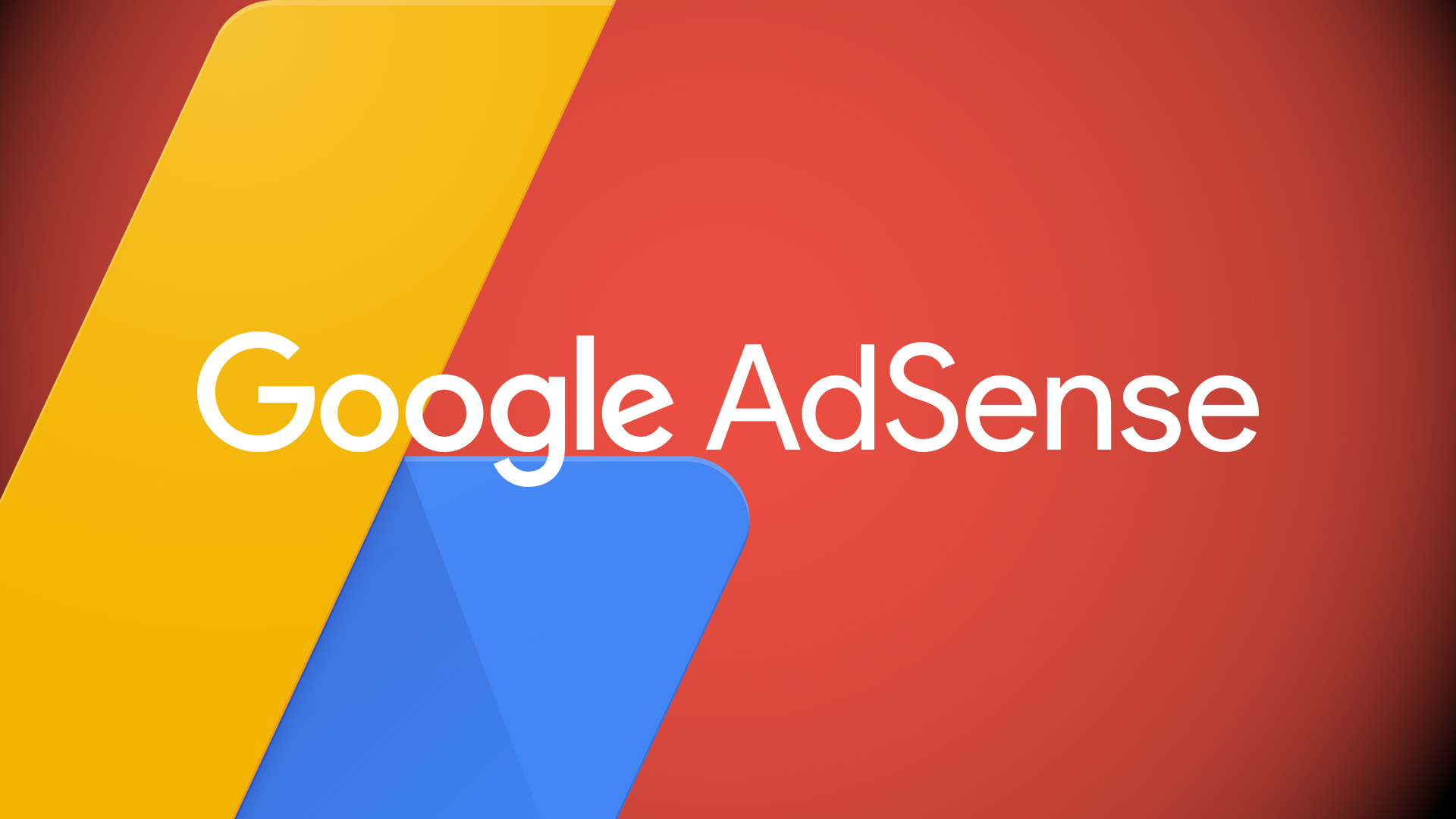 How To Specify The Size of AdSense Responsive Units