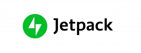 jetpack photon