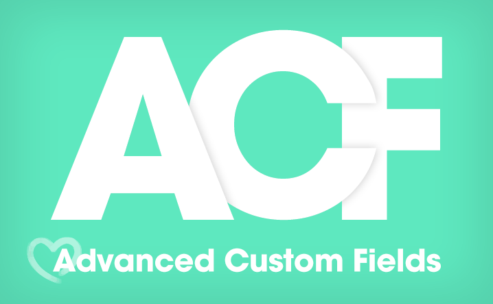 Apply JetPack Photon To Advanced Custom Fields Images