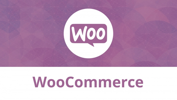 woocommerce cart fragments
