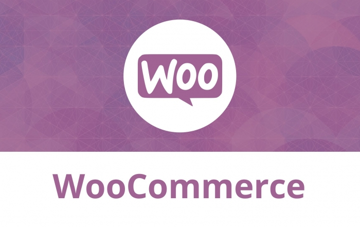 woocommerce cart fragments