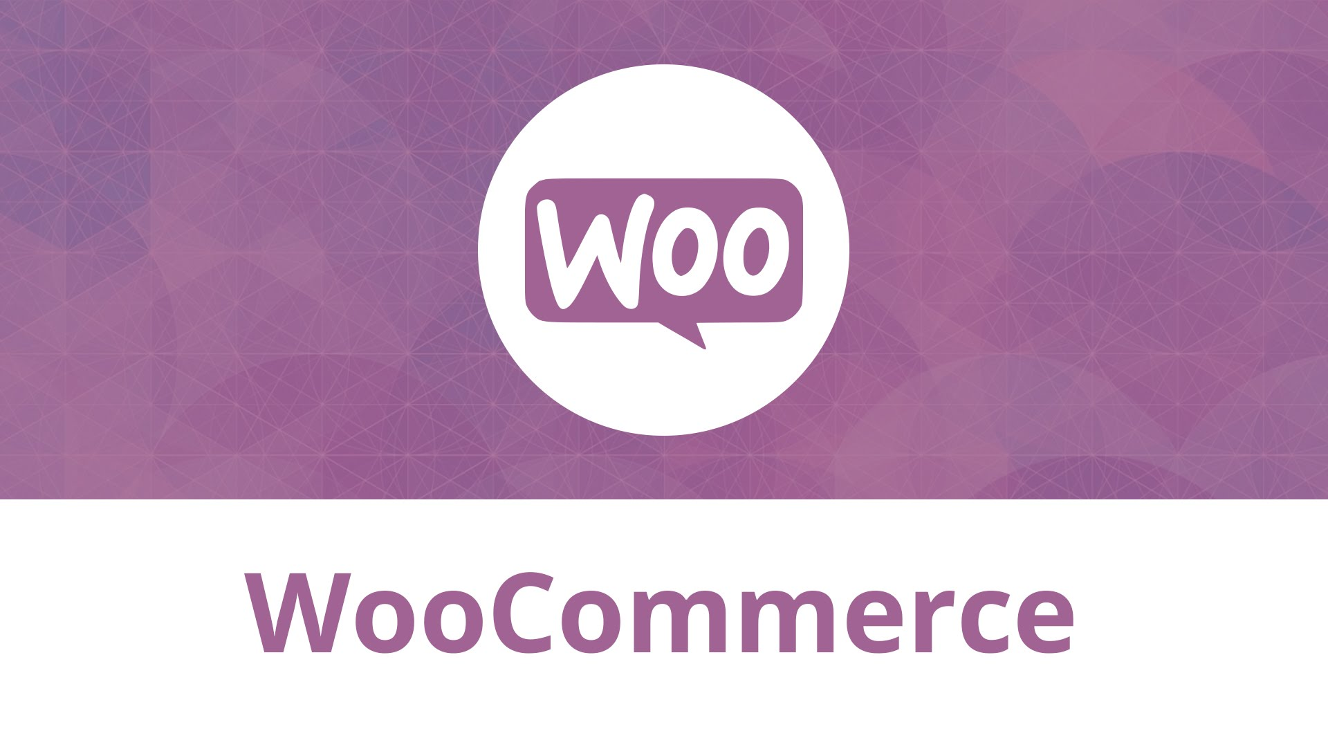 WooCommerce Cart Fragments Are Not Slowing Your Site Down