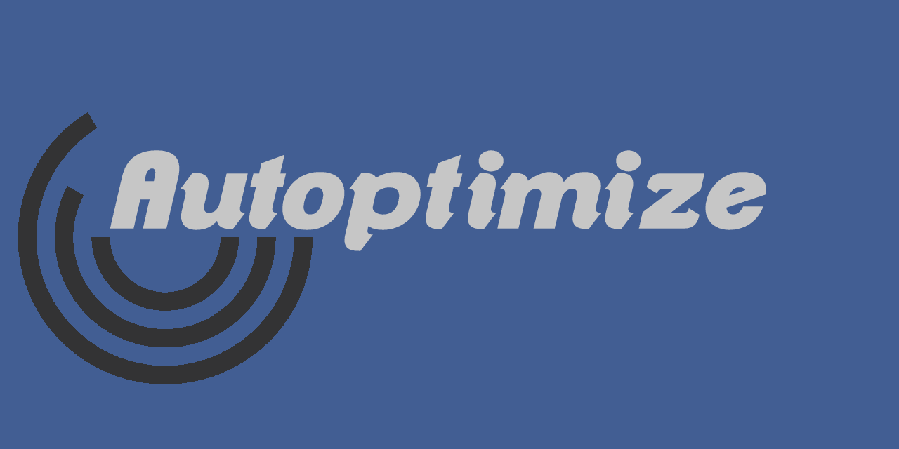 How To Disable Autoptimize's Toolbar Without A Plugin