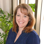 Dr. Susan Fulton