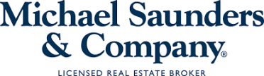 Michael Saunders Foundation