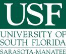 University of South Florida Sarasota-Manatee