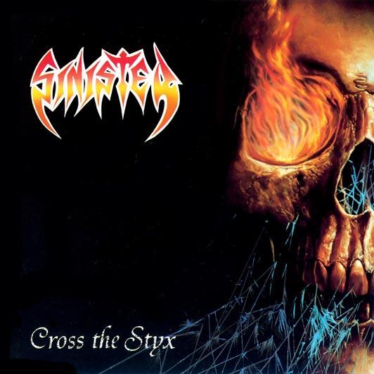Lucifer Season 4 Netflix Ne Zaman: Cross The Styx:Diabolical Summoning ( 1992