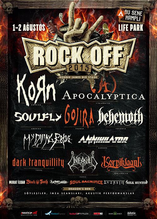 1-2-Agustos-Rock-Off-2015-lifepark