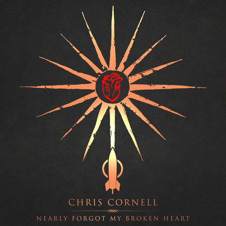chris_cornell_nearly_forgot_my_broken_heart-portada