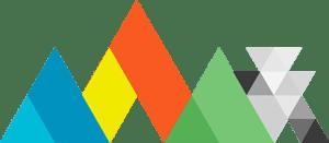 heap-logo1 (1)