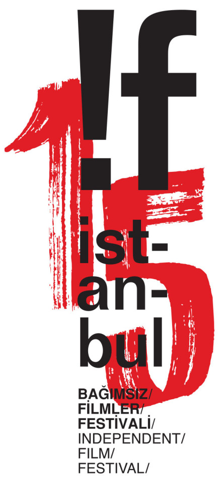 logo-15-442-3